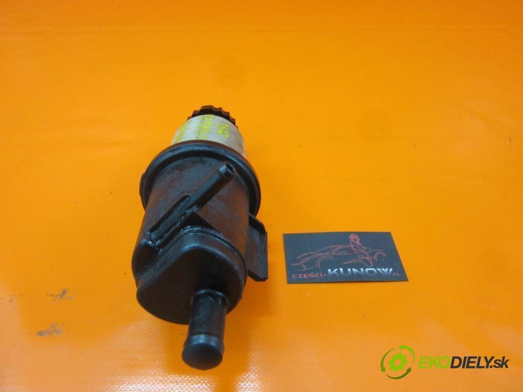 nádržka servočerpadlo 04743067AB CHRYSLER VOYAGER IV (RG) 2.8 CRD ENR  0 0 110,00000000 150 5