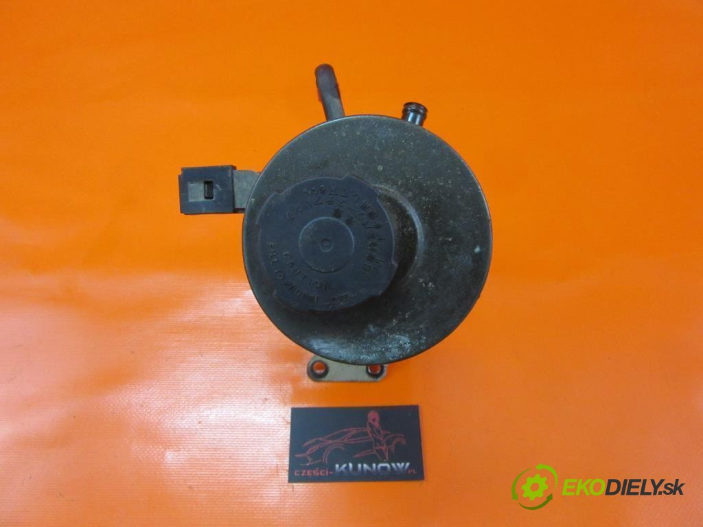 nádržka servočerpadlo  NISSAN TERRANO I 2.7 TD 4WD TD27T  0 0 73,00000000 99 3