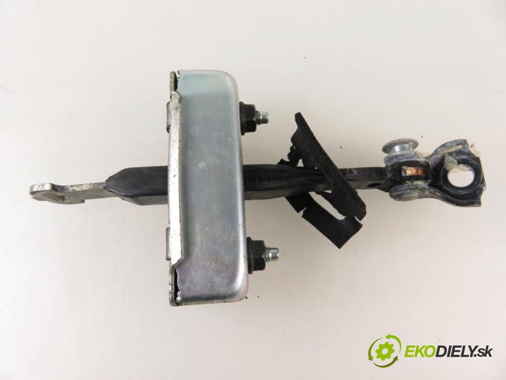 LEXUS RX II 3.3 400H FWD 3MZ-FE automatic 0 0 155,00000000 211 5 doraz pp
