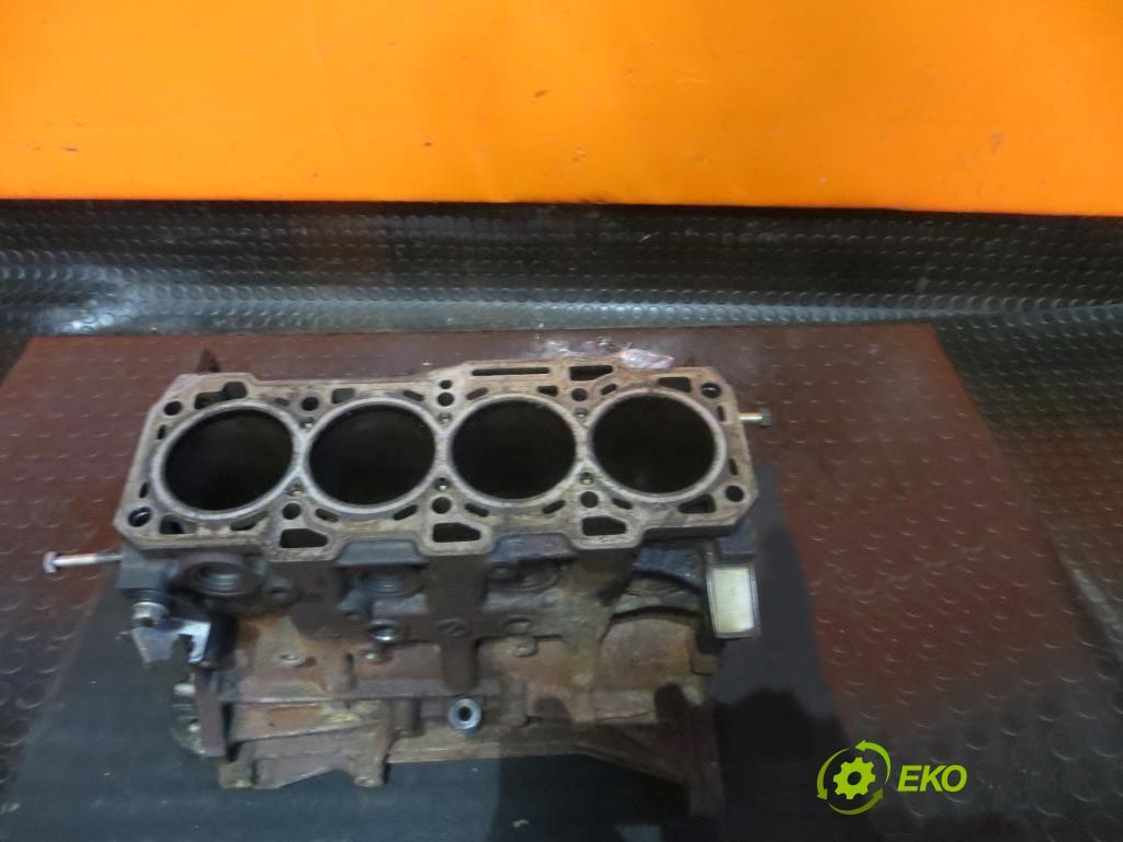 blok motor 198A2000 FIAT BRAVO II 1.6 D MULTIJET 198 A2.000  0 0 88,00000000 120 3