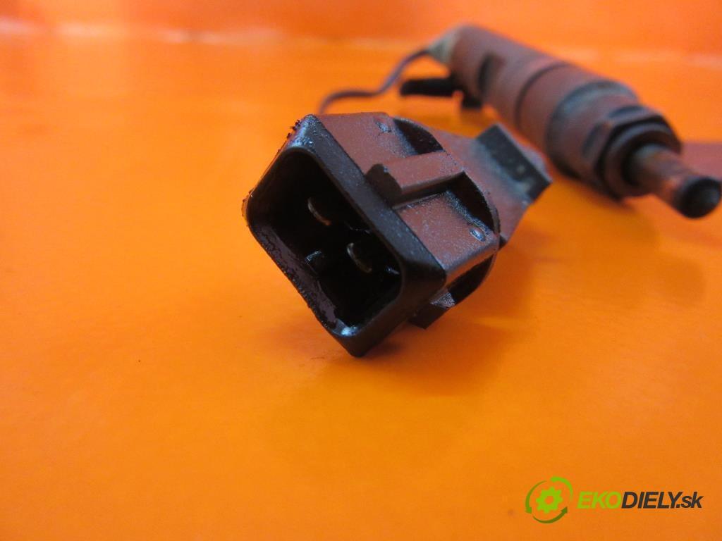 vstřikovač 028130202S VW POLO III 1.7 SDI AKU  0 0 44,00000000 60 5