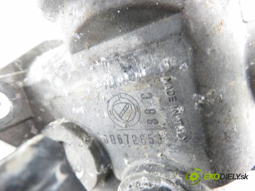 ALFA ROMEO 156 2.0 16V T.SPARK AR 32301 manual 0 5 114,00000000 155  obal termostatu 60672650