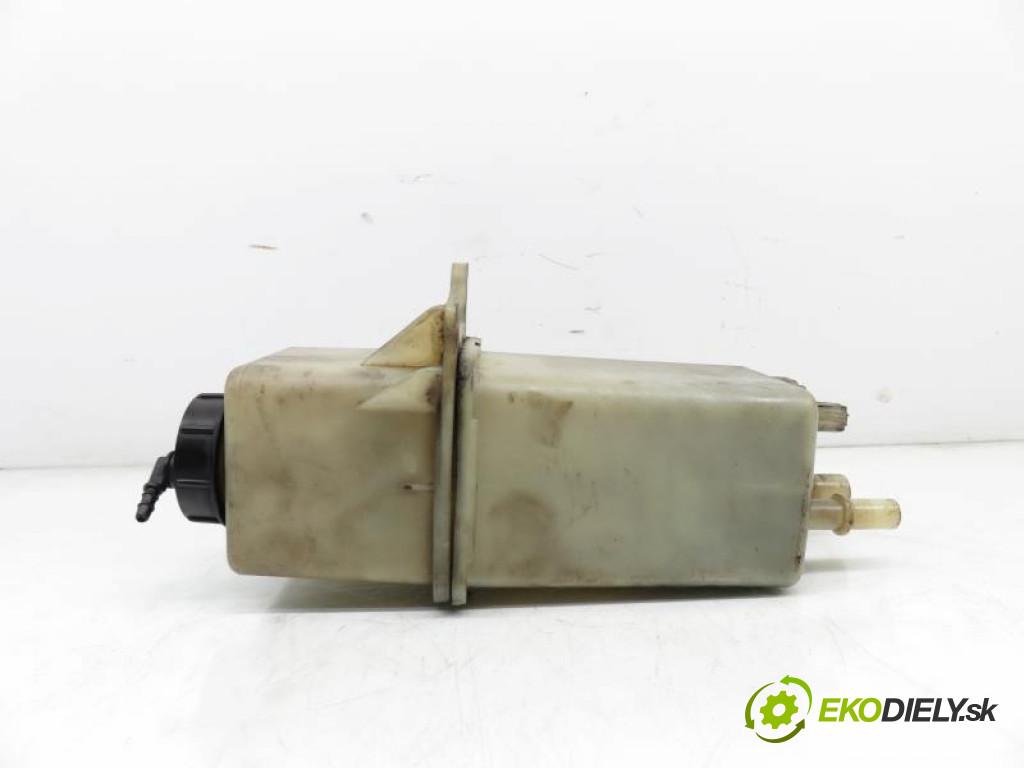CITROEN JUMPER II 2.2 HDI 100 4HV (P22DTE) manual 0 5 74,00000000 101 5 nádržka servočerpadlo