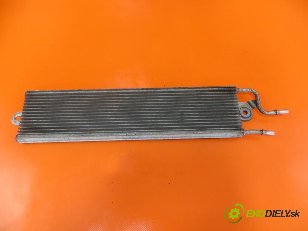chladič paliva 3C0203491 D VW PASSAT B6 1.9 TDI BKC, BXE, BLS  0 0 77,00000000 105 5