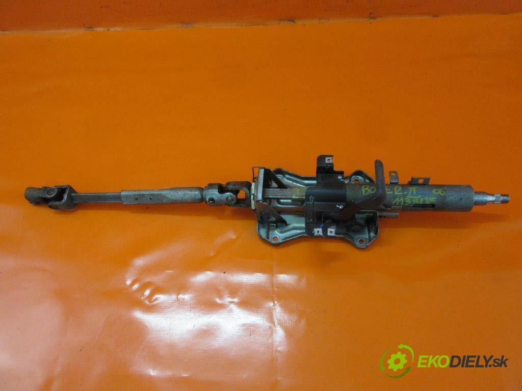 hriadeľ, tyč volantu  PEUGEOT BOXER II 2.2 HDI 100 4HV (P22DTE)  0 0 74,00000000 101 5