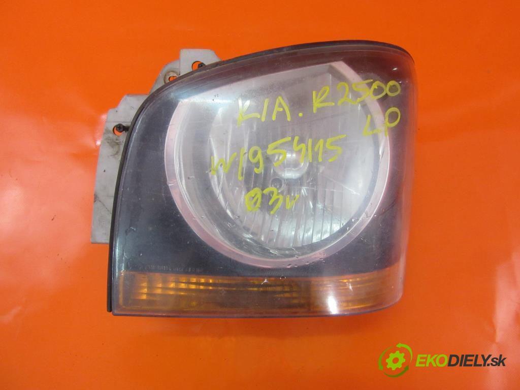 svetlo lp  KIA K2500 2.5 D D4BH  0 0 69,00000000 94 5