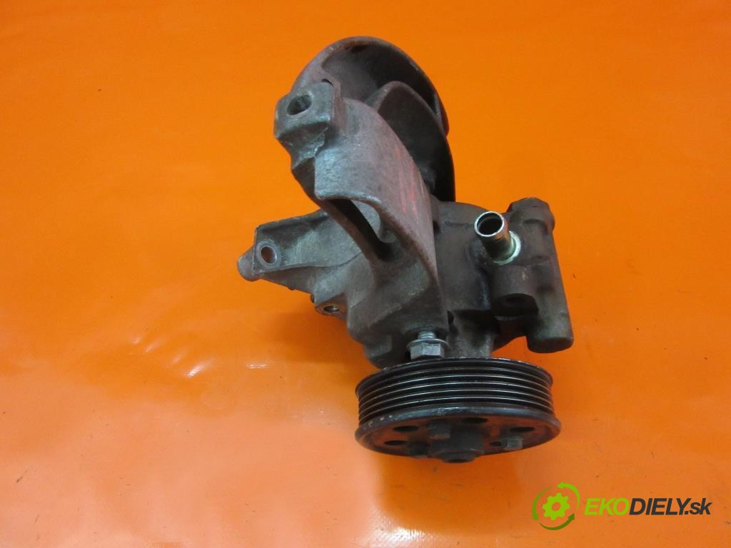 pumpa servočerpadlo  RENAULT SCENIC I 1.9 DT (JA0K, JA0Y) F8Q 784, F8Q 786  0 0 66,00000000 90 5