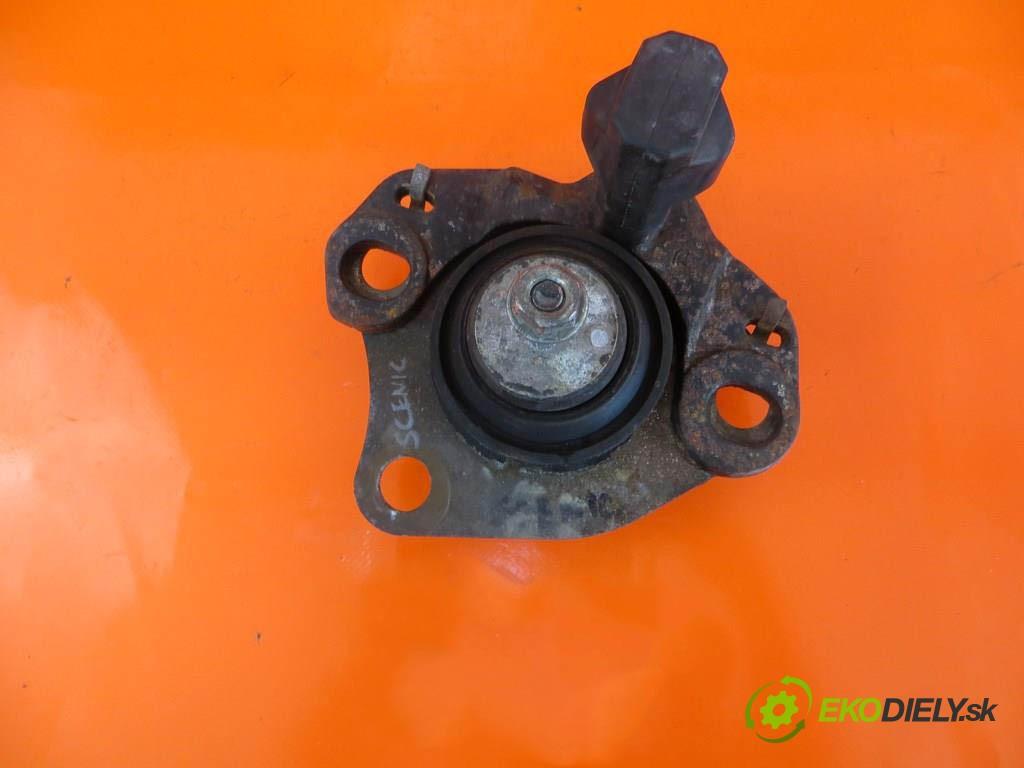 držiak motor  RENAULT SCENIC I 2.0 I (JA0G) F3R 751, F3R 750  0 0 84,00000000 114 5