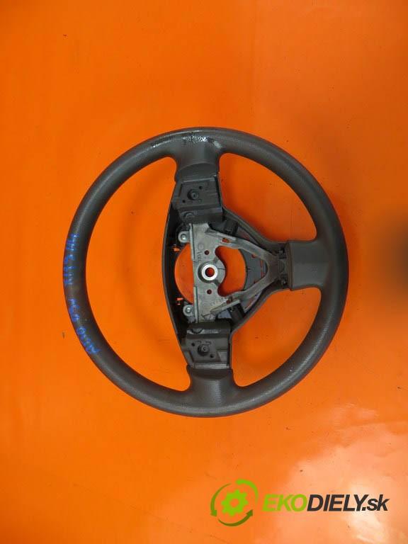 volant  SUZUKI ALTO VII 1.0 K10B  0 0 50,00000000 68 5