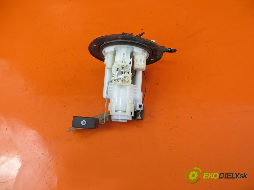 pumpa paliva 1510068KA0 SUZUKI ALTO VII 1.0 K10B  0 0 50,00000000 68 5