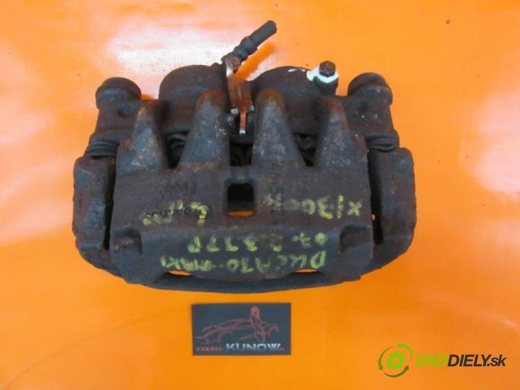 brzdič strmeň lp  FIAT DUCATO III 2.3 D 120 MULTIJET F1AE0481D manual 0 6 88,00000000 120 5
