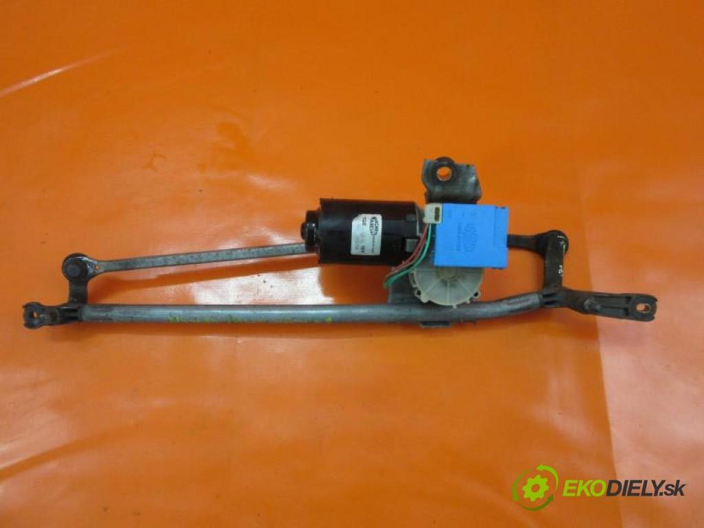 mechanizmus stieračov predný TGE434C FIAT PALIO 1.4 178 B2.000 manual 0 5 51,00000000 69 5