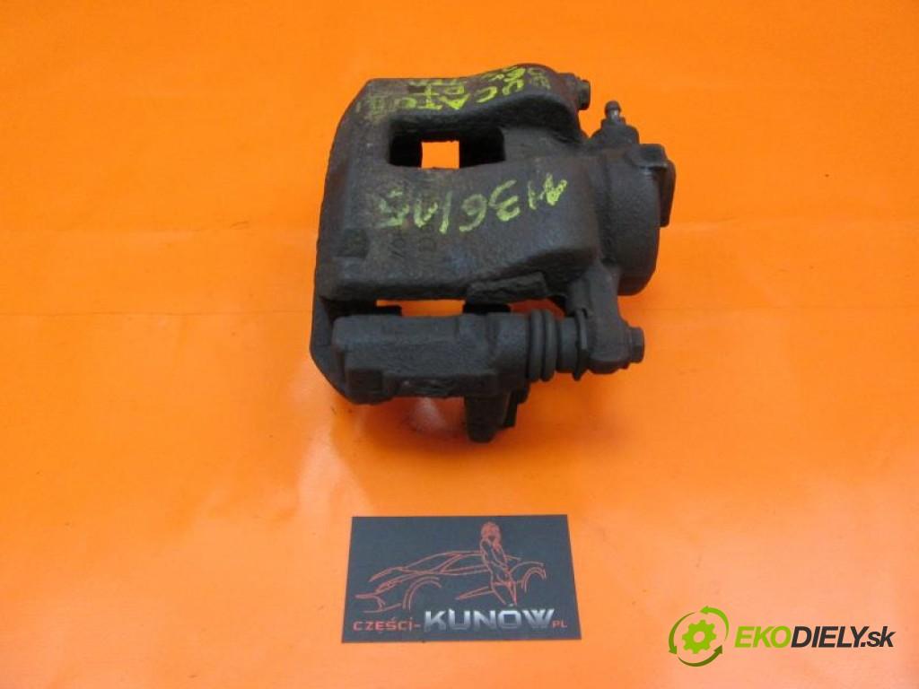 brzdič strmeň pt  FIAT DUCATO III 2.3 D 120 MULTIJET F1AE0481D manual 0 6 88,00000000 120 5