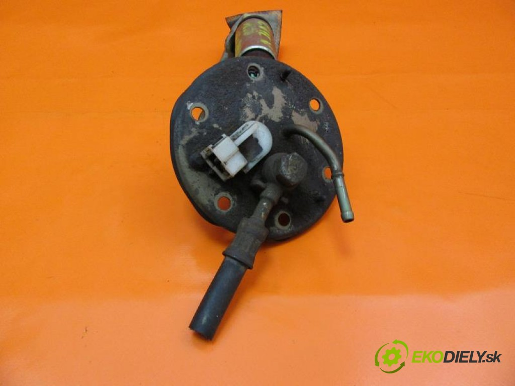 pumpa paliva AF1951302280 HONDA CIVIC VI 1.5 I VTEC-E (MA9) D15Z3 manual 0 5 66,00000000 90 3