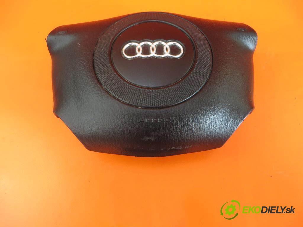 držiak air bag volantu  AUDI A4 B5 1.6 ALZ  0 0 75,00000000 102 3