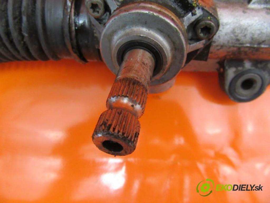 riadenie ze riadením QAB101630 ROVER 200 II 216 GSI D 16 Z2 manual 0 5 82,00000000 112 5
