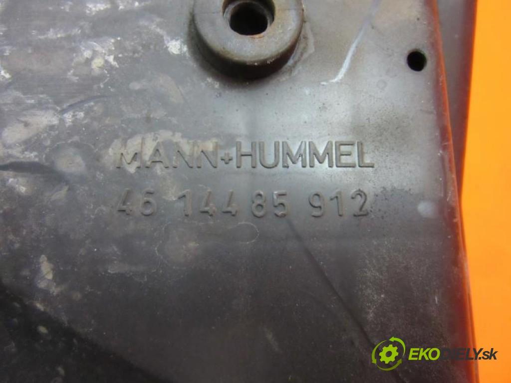 obal filtra vzduchu 4614485912 TOYOTA AVENSIS II 2.2 D-4D 2AD-FTV manual 0 6 110,00000000 150