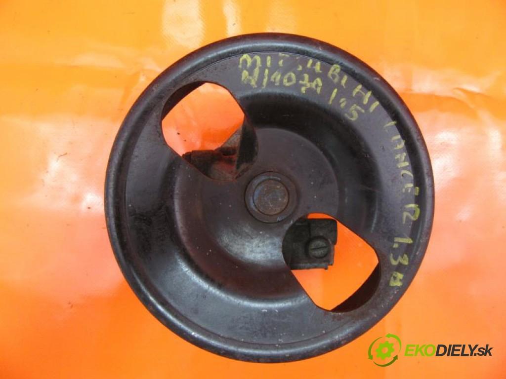 pumpa servočerpadlo  MITSUBISHI LANCER VI 1.3 12V (CK1A) 4G13 (12V) manual 0 5 55,00000000 75