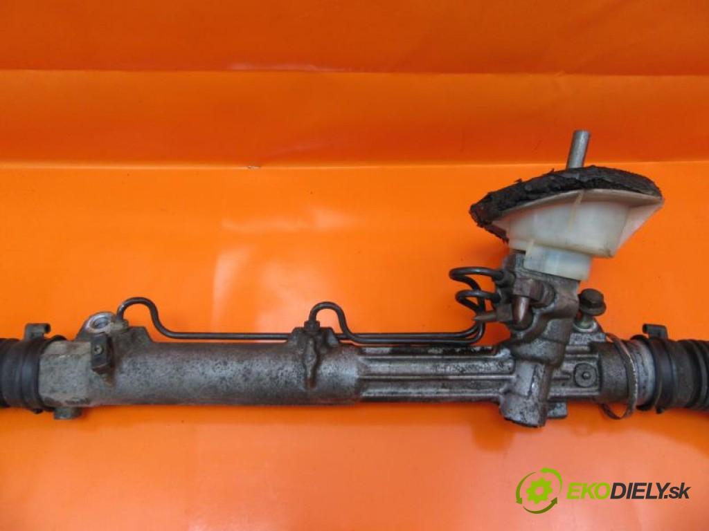 řízení ze řízením RFF73C3550AA FORD MONDEO MK2 II 1.8 TD RFN manual 0 5 66,00000000 90 5