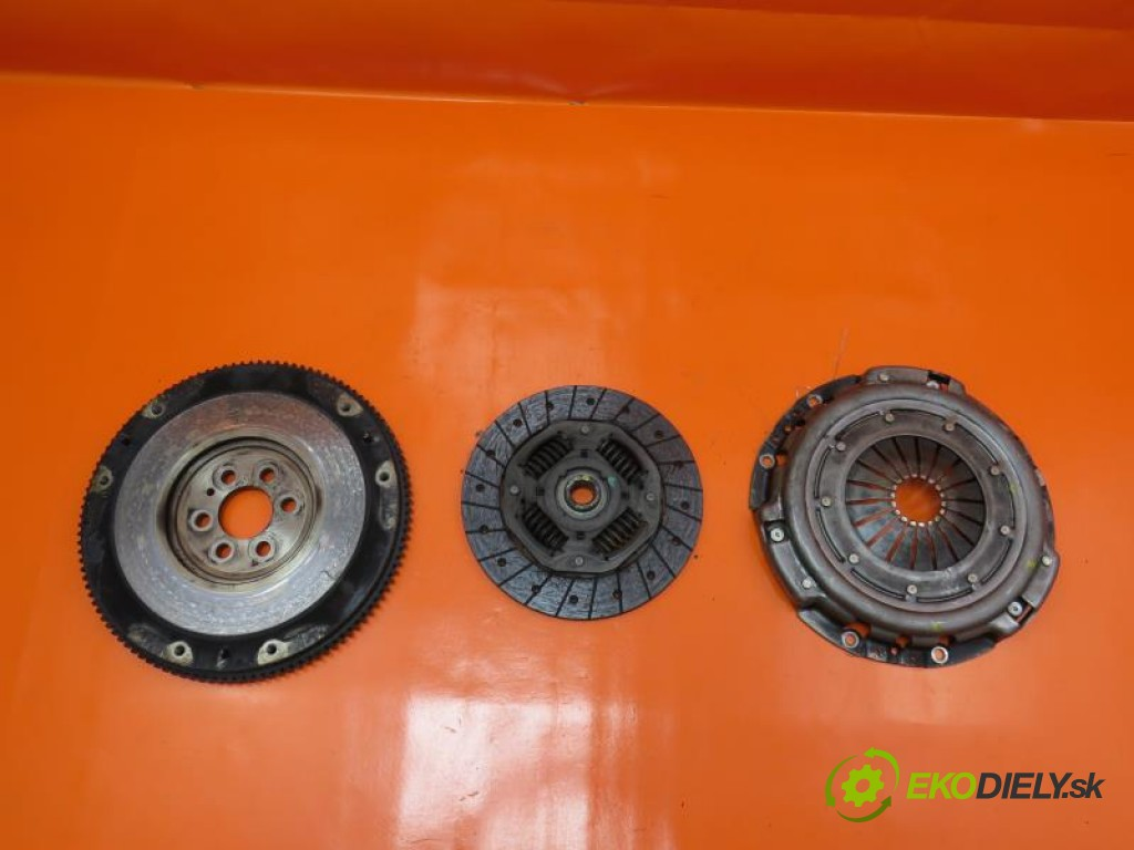 koleso zotrvačník 60603810 ALFA ROMEO 145. 1.6 I.E. 16V T.S. AR 67601, AR 38201 manual 0 5 88,00000000 120 3