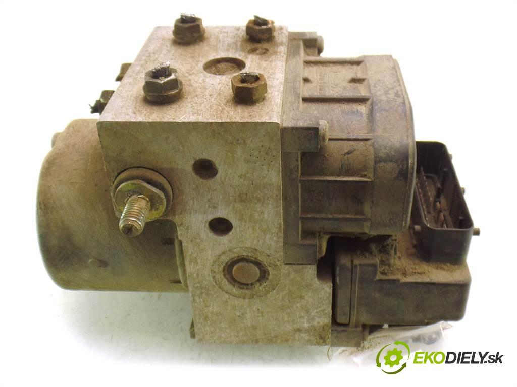 pumpa abs 0273004237 Fiat Ulysse       0