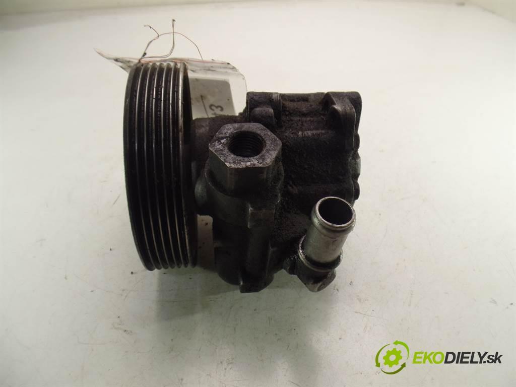 pumpa servočerpadlo 9624660480 Fiat Ulysse       0