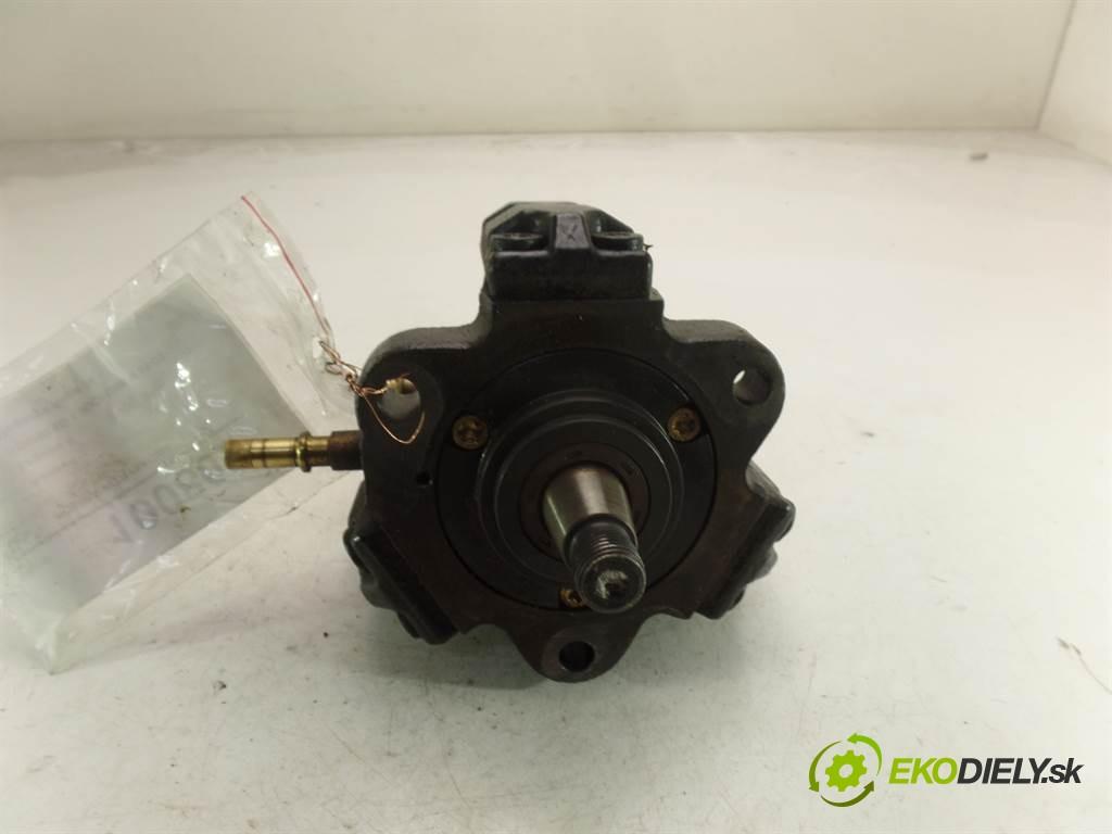 pumpa vstrekovacia 7700111010 Renault Laguna II       0