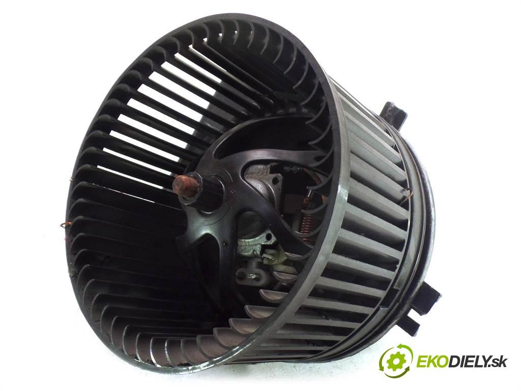 ventilátor ventilátor kúrenia 1J1819021A Volkswagen New Beetle       0