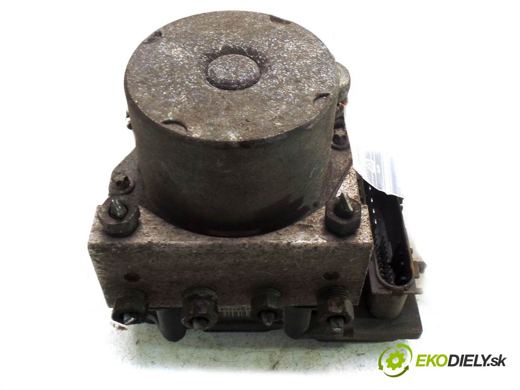 pumpa abs 0265800319 Nissan MICRA K12       0