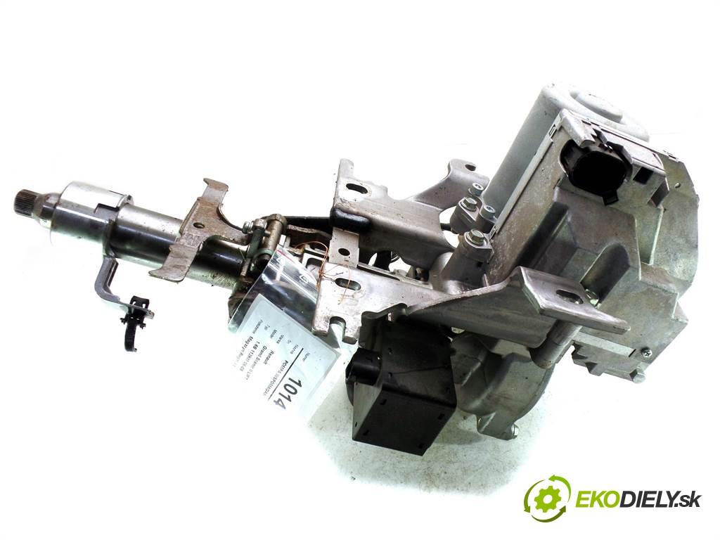 pumpa servočerpadlo 8200741585 Renault Grand Scenic II LIFT       0