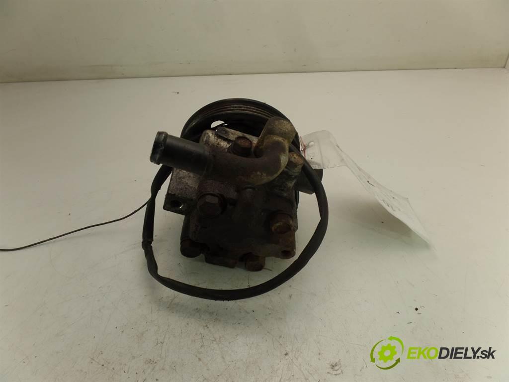 pumpa servočerpadlo 96398992 Chevrolet Aveo       0