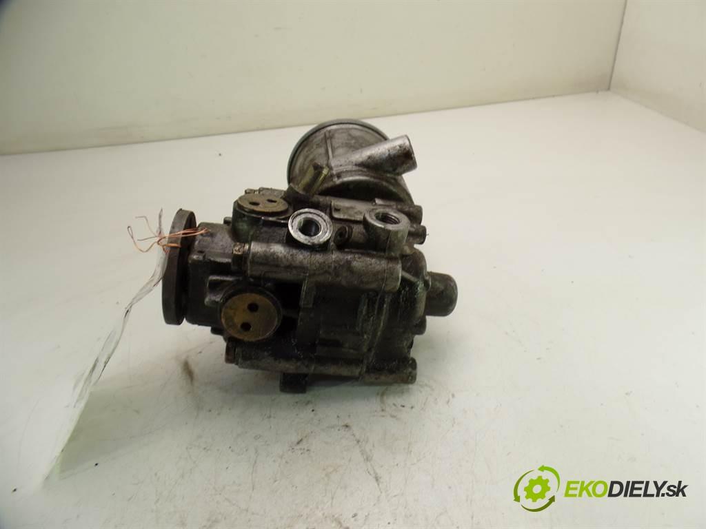 pumpa servočerpadlo  Mercedes-Benz W140       0