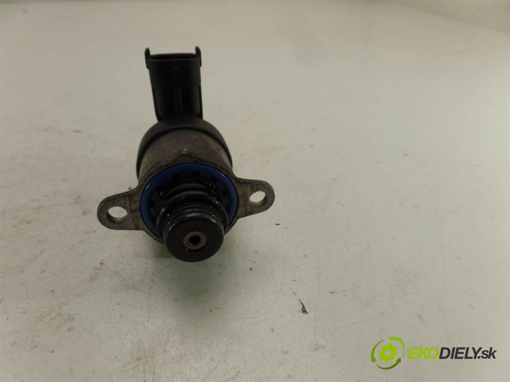 regulátor tlaku paliva 0928400788 Peugeot 308 LIFT       0