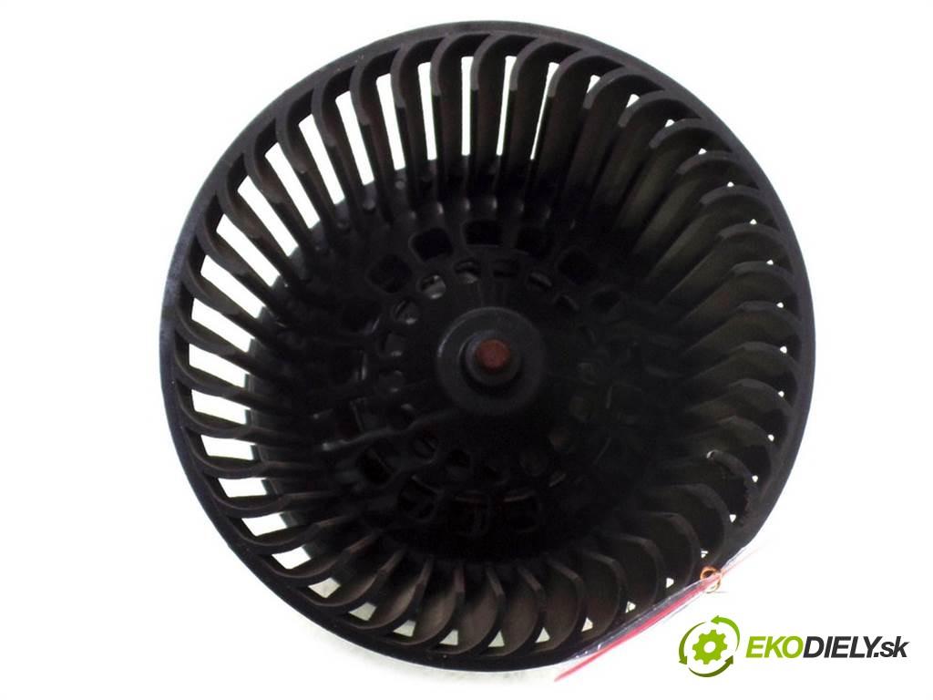 ventilátor ventilátor kúrenia T1000588K Peugeot 308 LIFT       0