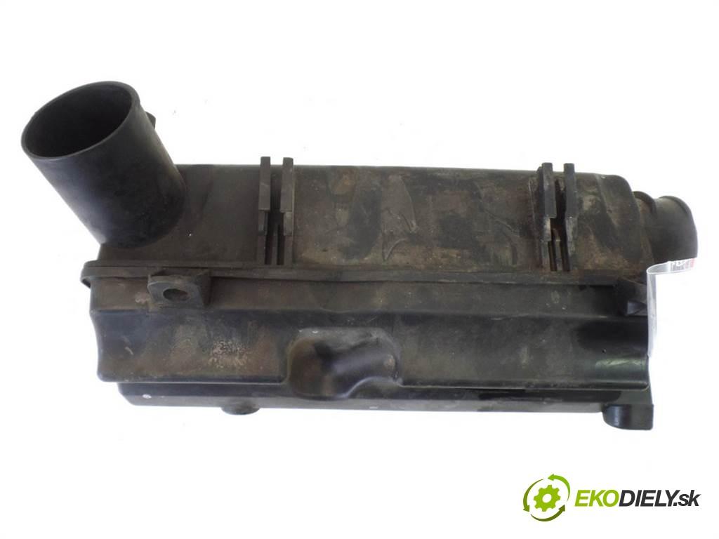 obal filtra vzduchu 2C11-9F763-AC Ford Transit       0