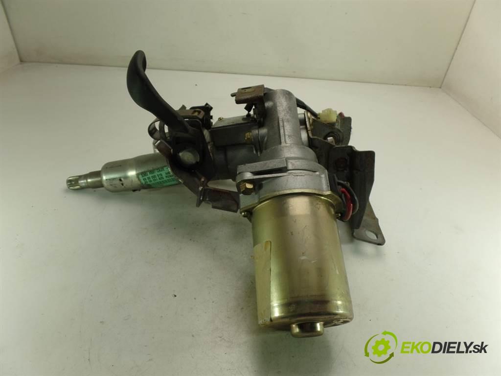 pumpa servočerpadlo 8200091805 Renault Clio II LIFT       0