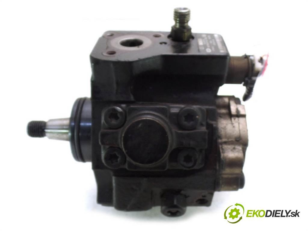pumpa vstrekovacia 33100-2A410 0445010124 Hyundai i30       0