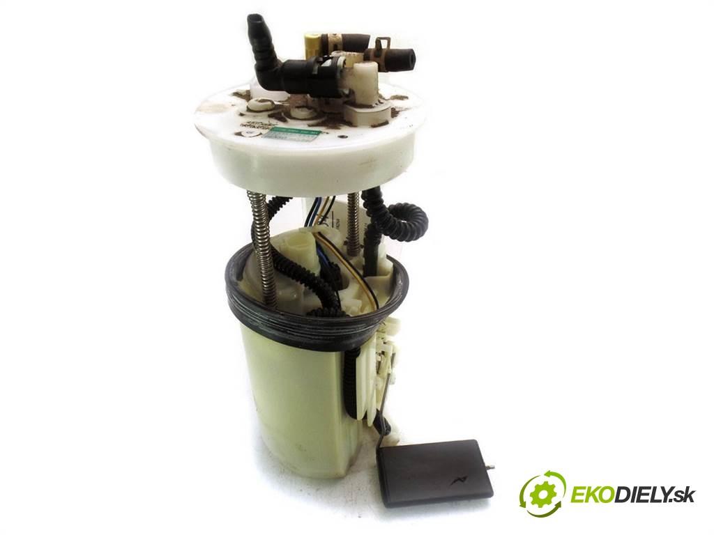 pumpa paliva vnitřní 101962-0550 Honda Civic VIII       0
