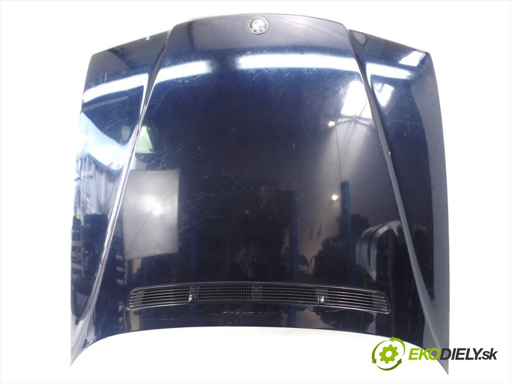 kapota  BMW 7 E38       0