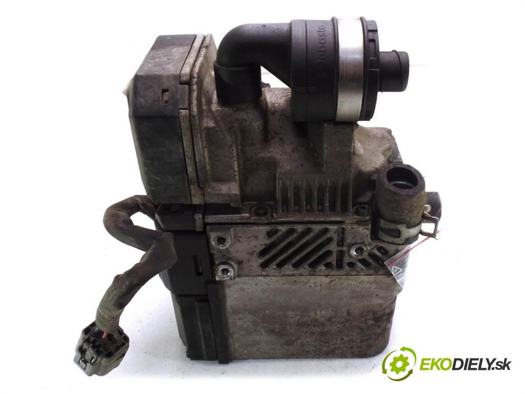webasto RF5G-209AX Mazda MPV II       0