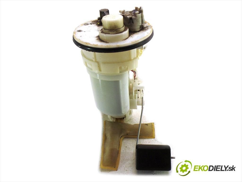 pumpa paliva vnitřní 77020-12490 Toyota Corolla E12       0