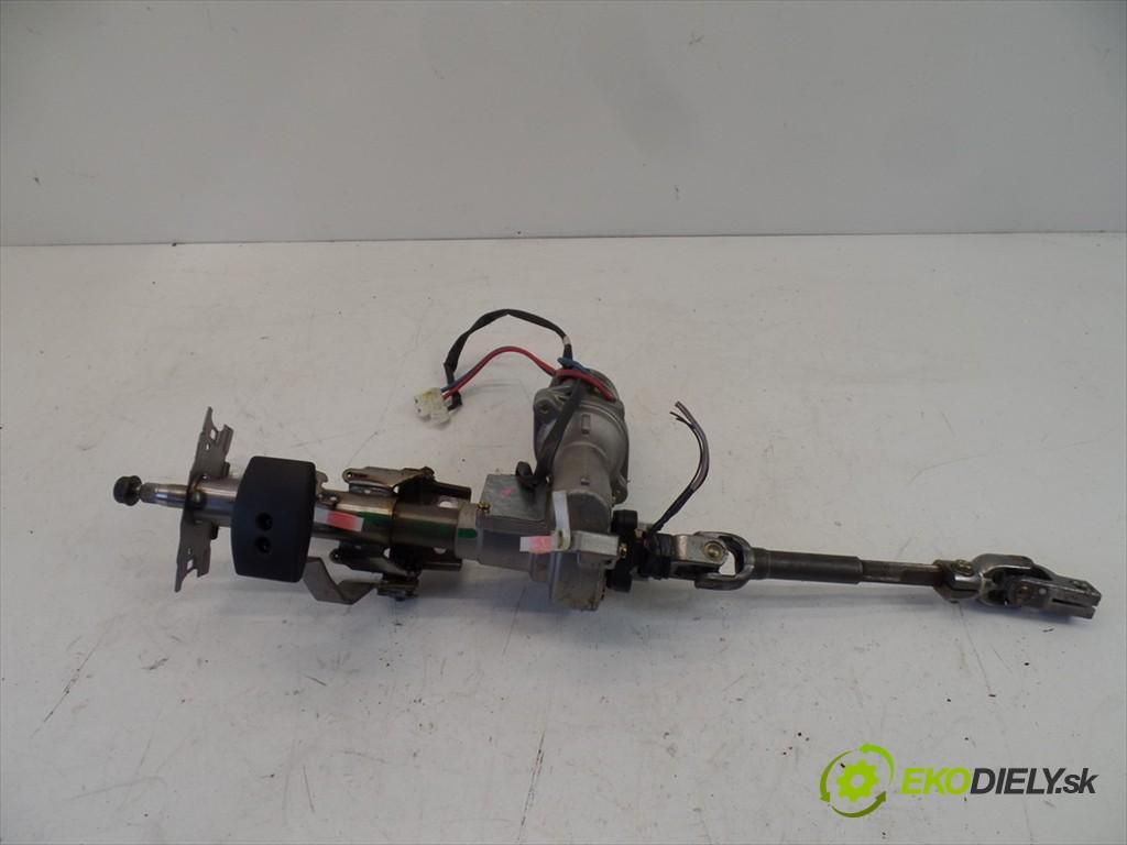 pumpa servočerpadlo 45200-02190 Toyota Corolla E12       0
