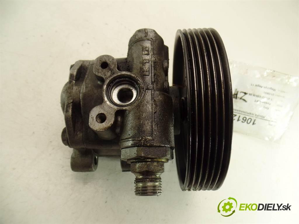 pumpa servočerpadlo 2S6C-3A696-DE Ford Fusion LIFT       0