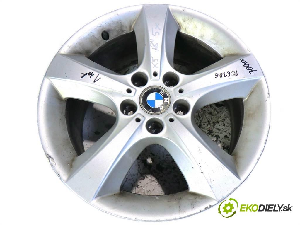 disk - 18  BMW X5       0