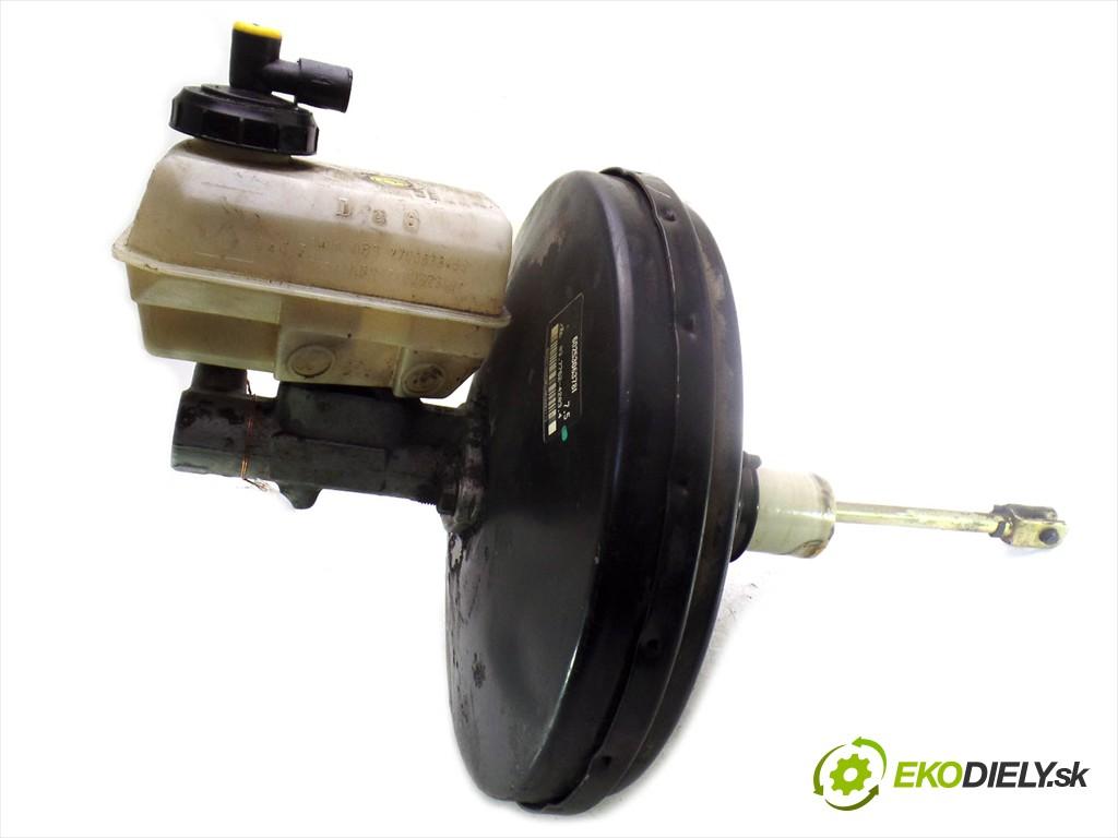 posilovač pumpa brzdová 6025306378I Renault Espace III       0