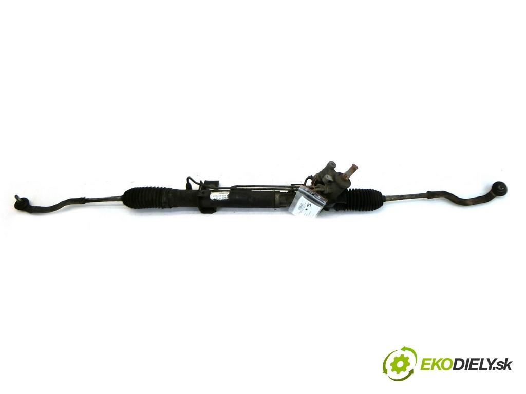riadenie - 8200230659 Renault Vel Satis       0
