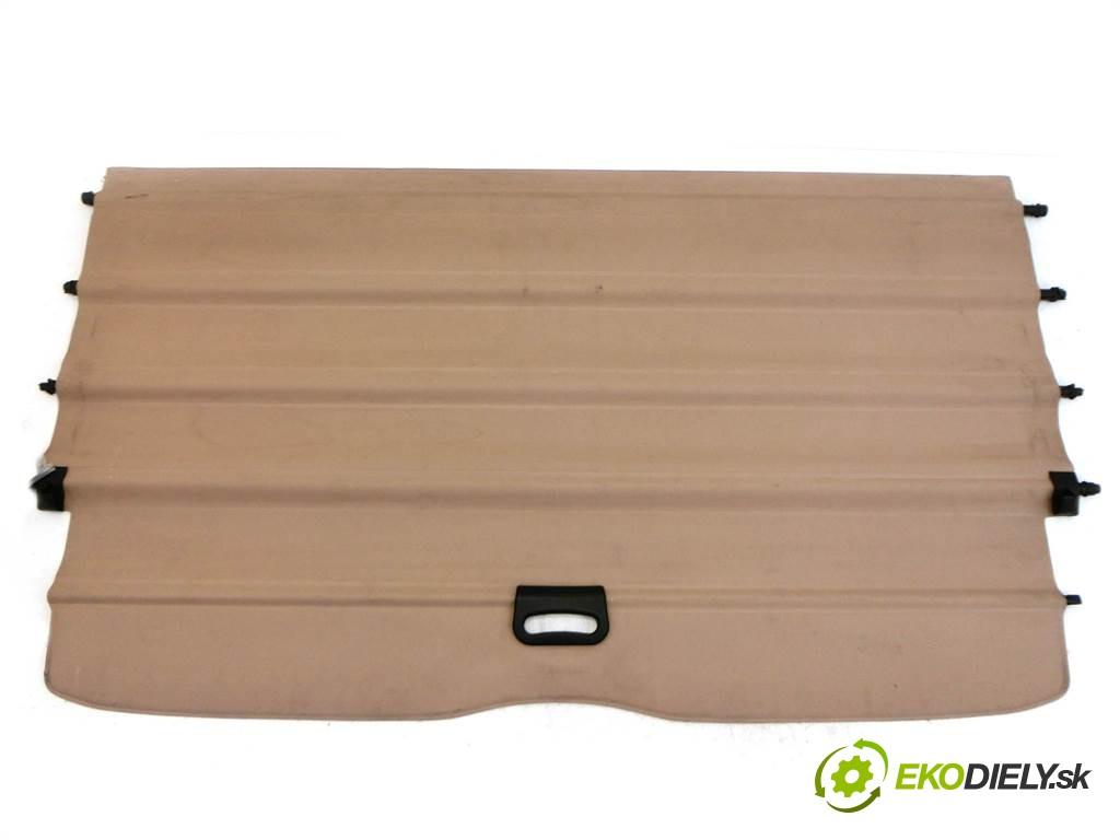 roleta  BMW X5       0