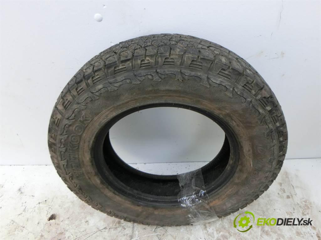 pneumatika,koleso 16  Fiat Siena       0