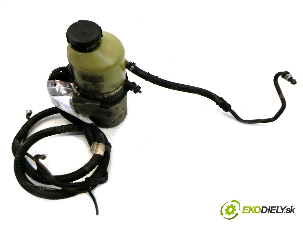 pumpa servočerpadlo  Opel Astra H       0