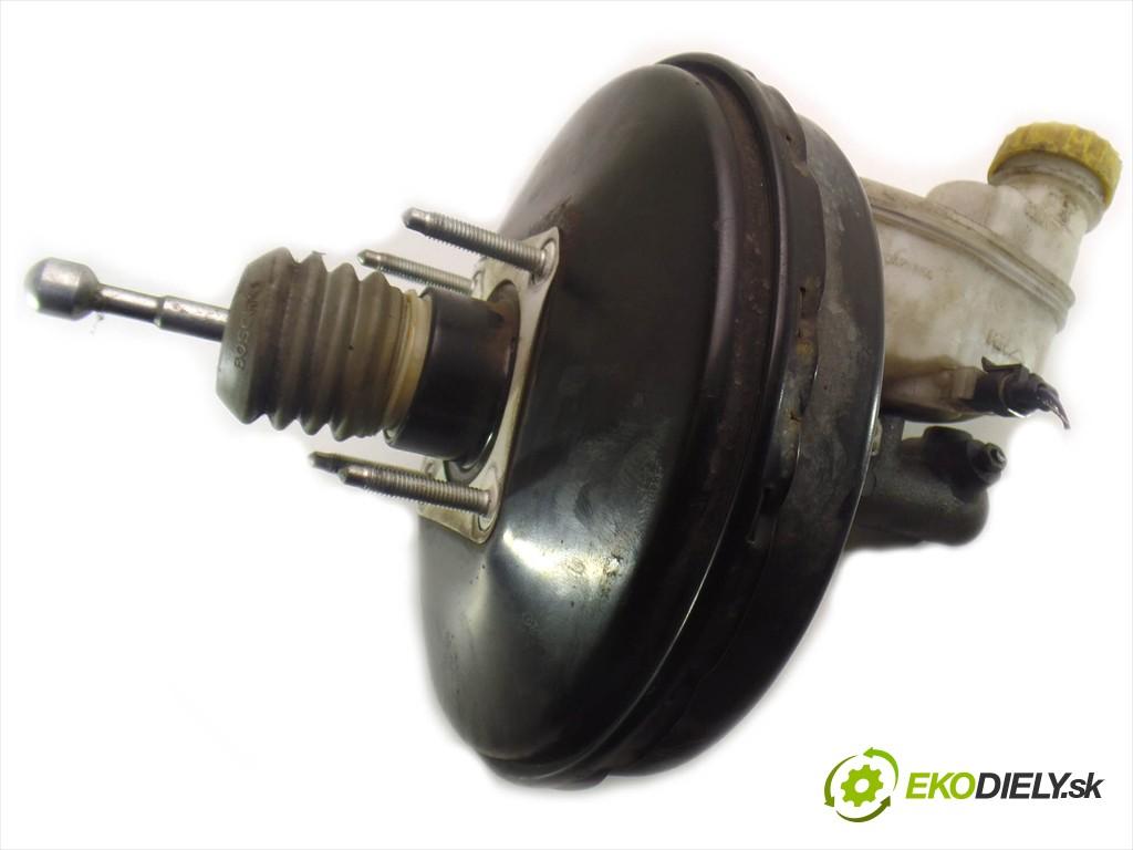 posilovač pumpa brzdová 51724428 Fiat Panda II       0